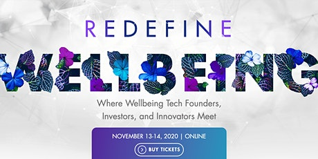 The Transformative Technology Conference 2020 tickets
