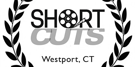 Short Cuts Film Festival tickets