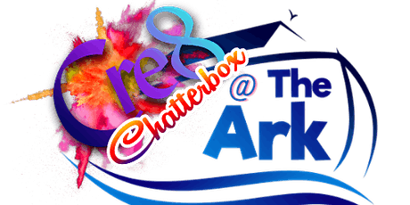 Chatterbox @ The Ark tickets