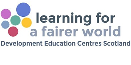 Learning for Sustainability in Early Years settings tickets