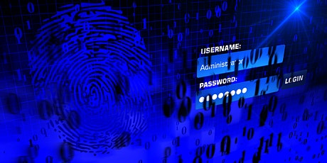 Identity Verification – Reducing the Risks & Liabilities tickets