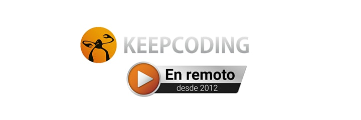 Imagen de Sesión informativa: Bootcamp Aprende a Programar Desde Cero - VII Edición
