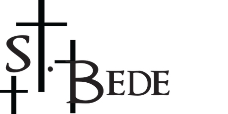 St. Bede Sunday Worship - RSVP tickets