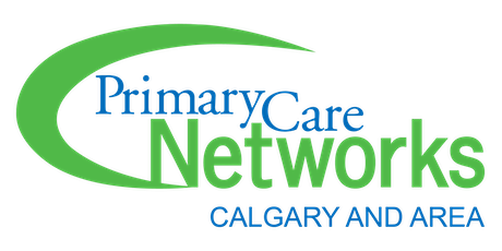 Primary Care Network Pain Rounds tickets