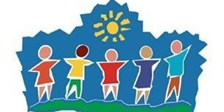 Kentucky Citizen Foster Care Review Board Virtual Community Public Forum tickets