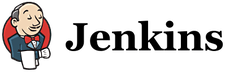 Jenkins User Community logo