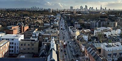 Moving into Postgraduate Sport at London Met