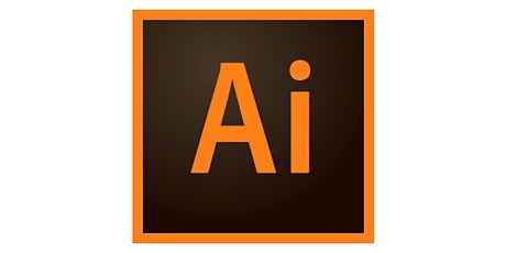 Introduction to Adobe Illustrator tickets