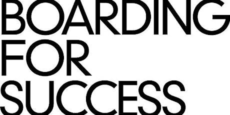 Att leda genom kris - Styrelseperspektivet (tillfälle 3) tickets