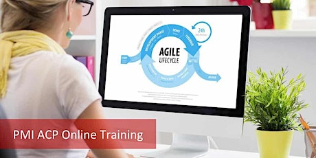 PMI Agile Certified Practitioner  (PMI-ACP): Learning Path_ONLINE COURSE tickets