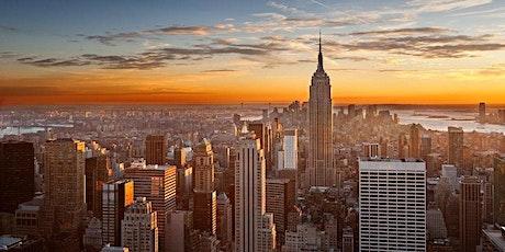 14th New York Health Forum tickets