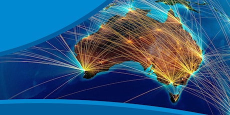 Bringing Global Talent to Australia : The Global Talent Visa Explained tickets