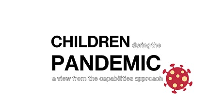 Children during the Pandemic: A View from the CA tickets