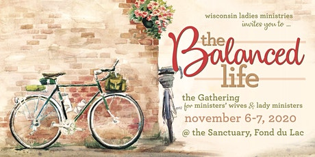 The Gathering tickets