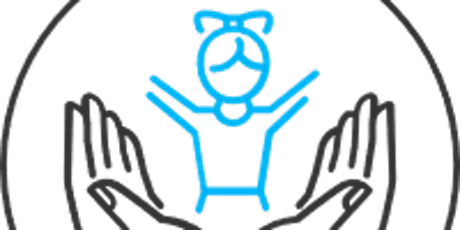 Restorative Justice Practices Training - 3 Part Series tickets