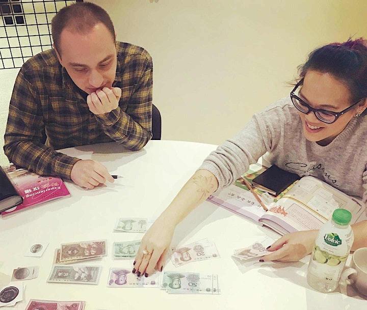 Mandarin Chinese Beginner Level 1 - Trial!!! image