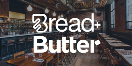 TOAST Cooking Class with Chef Katy Powers: Spooky Baking tickets