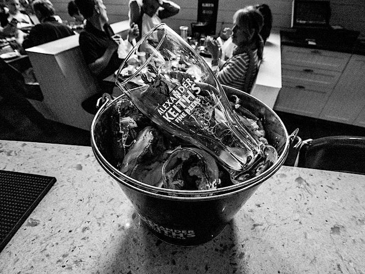 Alexander Keith's Lobster Boil 2021 image