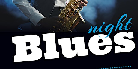 Blues Music at Bourbon Blvd(PJ Mulligans) tickets