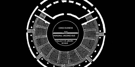 MONTHLY DECOLONIAL LAB tickets