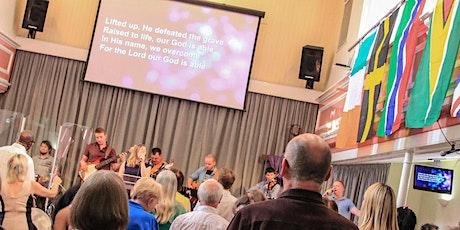 Neath Elim - Sunday Celebration Church Service tickets