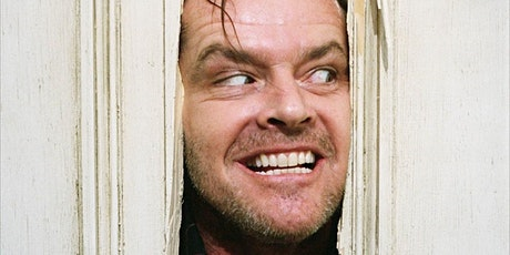 The Shining (15) - Halloween Outdoor Cinema at Wollaton Hall tickets