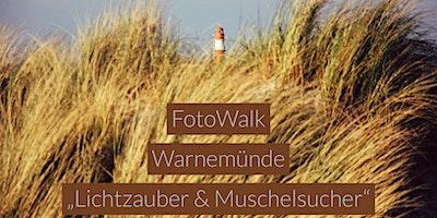 Fotowalk+Blickwinkel+Warnem%C3%BCnde