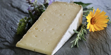 Churchtown Dairy Cheese Tasting tickets
