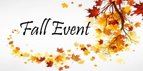 St.Louis Real Producers Fall Social tickets
