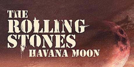Dairy Drive-In:  Havana Moon tickets