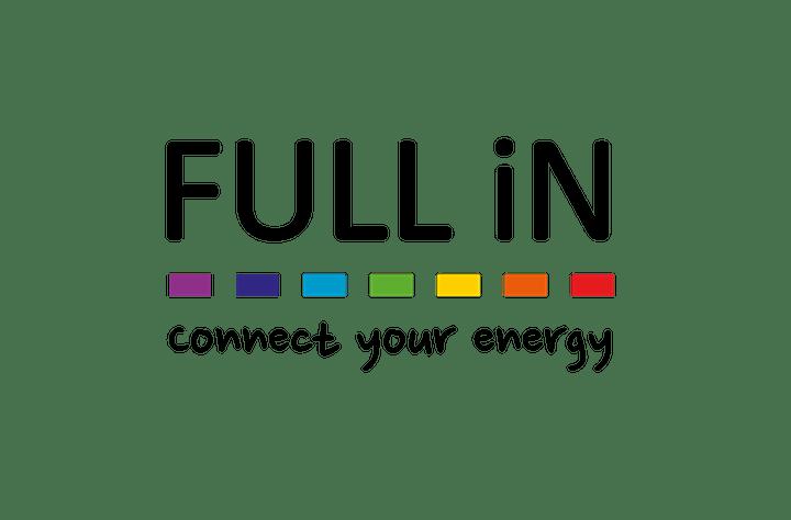 Image pour FULL iN Live Découverte Respiration