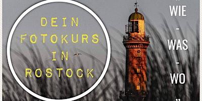 Foto+Workshop+%22WIE-WAS-WO%22+Rostock