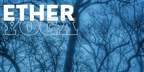 NWS Presents Element Yoga Series With Sasha: Ether tickets