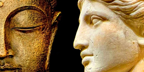 Course: Philosophies of East and West tickets