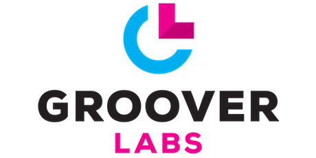 Groover Labs Presents Jennifer Akers (In Person) tickets