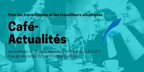 Café-Actualités billets