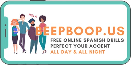 FREE Online Spanish Learning Classes and Lessons! entradas