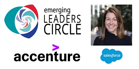 Emerging Leaders in Conversation with Olivia Wirth, CEO, Qantas Loyalty tickets