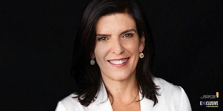 Saxton Fireside Chat with Business Leader & Former Federal MP, Julia Banks tickets