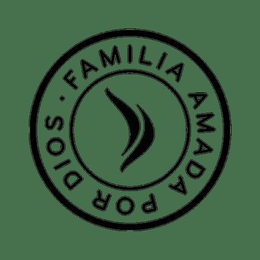 Ammi Central logo