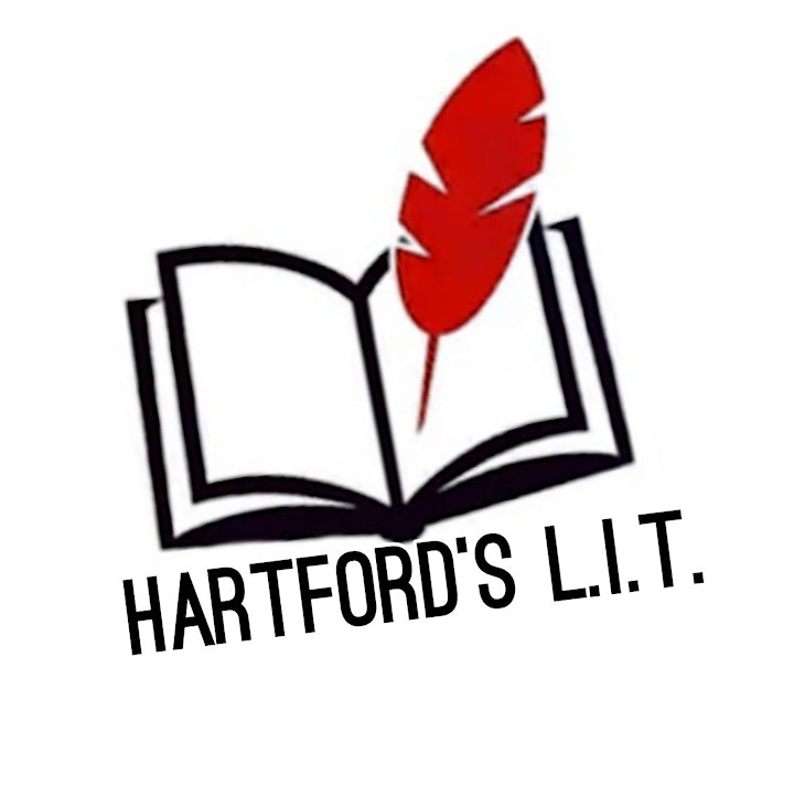 Hartford's L.I.T. Presents;All Things LIT Live! image