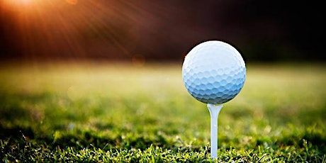 The Holy Spirit School 25th Annual Monsignor McQuaid GOLF EVENT tickets