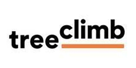 Burnside Youth - Tree Climb Adelaide -  Session 1 (10-18 years) tickets