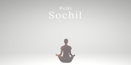 Distance Reiki Group Sessions tickets