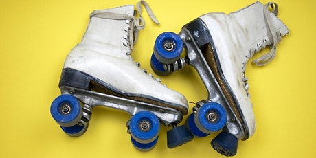 ARC School Holiday Roller Skating (afternoon session) tickets