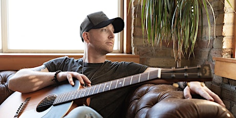 "Tim Hicks ""Stripped Down"" tickets"