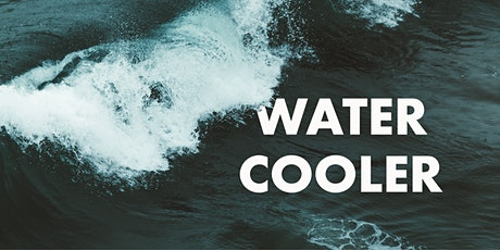IDSA-NL Watercooler (Casual Design Chat) tickets
