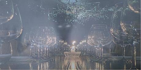 Return to the Underground, October 24, 2020 tickets