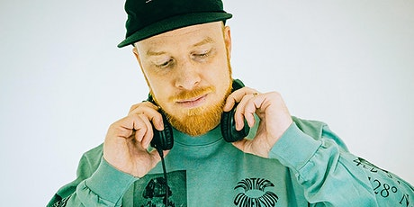 Skratch Bastid (Evening Show) tickets