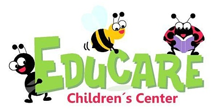 Educare Children's Center's New Program Offered for Children Ages 5-6. tickets